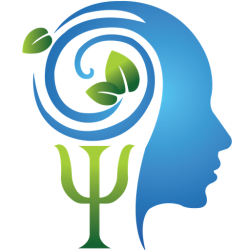Lolita Papacosta – Clinical psychologist Logo