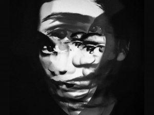 schizophrenia diagnosis and treatment cyprus psychologist